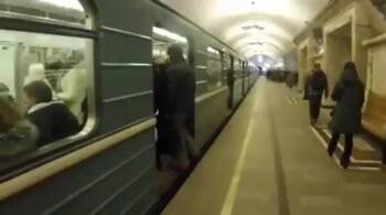 you almost made your train