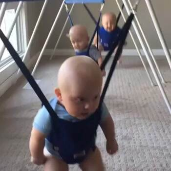 What to do if you have triplets