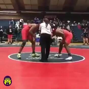 How to determine the winner with style