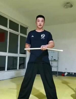 This dude has some skill