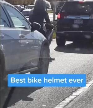 Best Helmet ever